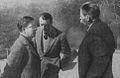 """Malraux et Gorki en URSS, """"Marianne"""", 15 avril 1936.jpg"""