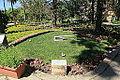 Malta - Attard - San Anton Gardens 66 ies.jpg