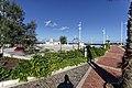 Malta - St. Paul's Bay - Triq It-Trunciera - Qawra Tower.jpg