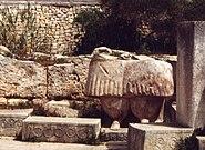 Malta 17 Tarxien