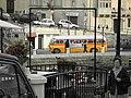Malta Bus framed.jpg