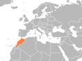 Malta Morocco Locator.png
