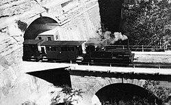 Ferrovia di Malta, pre-1931.jpg