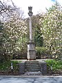 Malvern Wells War Memorial - geograph.org.uk - 3946.jpg