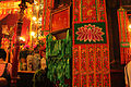 Man Mo Temple - Hong Kong - Sarah Stierch 04.jpg