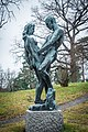 Man and woman by Gustav Vigeland.jpg