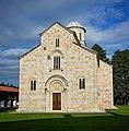 Manastiri ne Decan.jpg