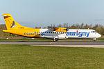 Manchester-Airport-G-BWDB-18.04.2015 (16981506237).jpg