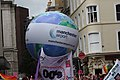 Manchester Pride 2010 (4945307739).jpg