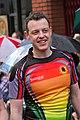 Manchester Pride 2010 (4951372763).jpg