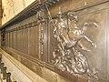 Manchester Victoria war memorial (2).jpg