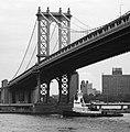Manhattan Bridge (view from Brooklyn, New York).jpg