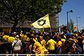 Manifestação das Escolas com Contrato de Associação MG 6413 (27258262462).jpg