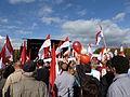 Manifestation contre la réforme territoriale le 11-10-2014 (9).jpg