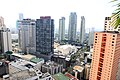 Manila, makati 03.jpg
