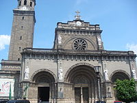 Manila Cathedral exterior.jpg