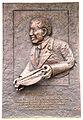 Mannheim Walter Pahl (fcm).jpg