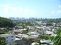 ManoaValleyOahu.jpg
