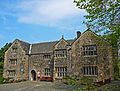 Manor House, Ilkley (2479205838).jpg