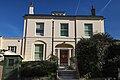 Mansbridge House.jpg
