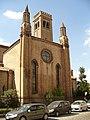 Mantova - Chiesa - panoramio.jpg
