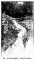 Manual of Gardening fig058.png