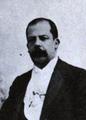 Manuel Estrada Cabrera portrait.png