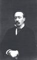 Manuel de Arriaga - António Maria Serra (April 1882).png