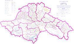 Map-etno-tiflis (A).jpg