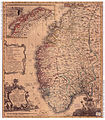 Map-of-Norway-1761-Complete.jpg