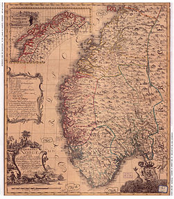 Map-of-Norway-1761-Complete.jpg