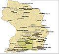 MapPucara.jpg