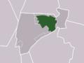 Map NL - Baarn - Baarn.png