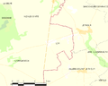 Map commune FR insee code 02440.png