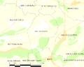 Map commune FR insee code 02579.png