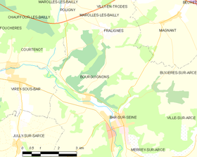 Map commune FR insee code 10055.png