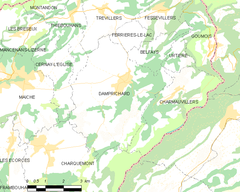 Map commune FR insee code 25193.png