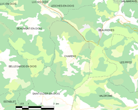 Map commune FR insee code 26076.png