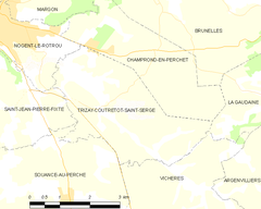Map commune FR insee code 28395.png