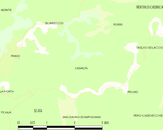 Map commune FR insee code 2B072.png