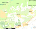 Map commune FR insee code 30057.png