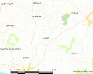 Map commune FR insee code 33228.png