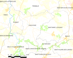 Map commune FR insee code 35075.png