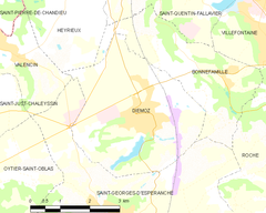 Map commune FR insee code 38144.png