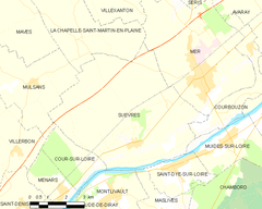 Map commune FR insee code 41252.png
