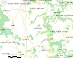 Map commune FR insee code 43039.png