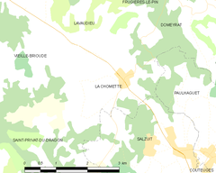 Map commune FR insee code 43072.png