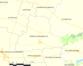 Map commune FR insee code 45160.png