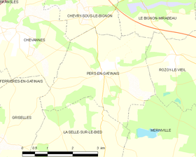 Map commune FR insee code 45250.png