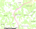 Map commune FR insee code 46151.png